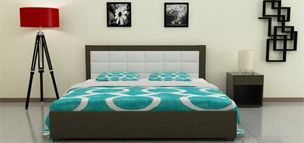 Best Bedroom Furniture For Rent In Delhi Ncr Hyderabad With Pictures