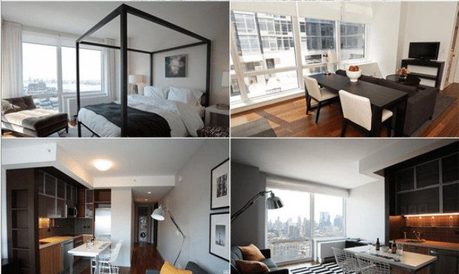 Best No Fee Luxury Rentals Nyc Real Estate Sales Nyc Hotel With Pictures