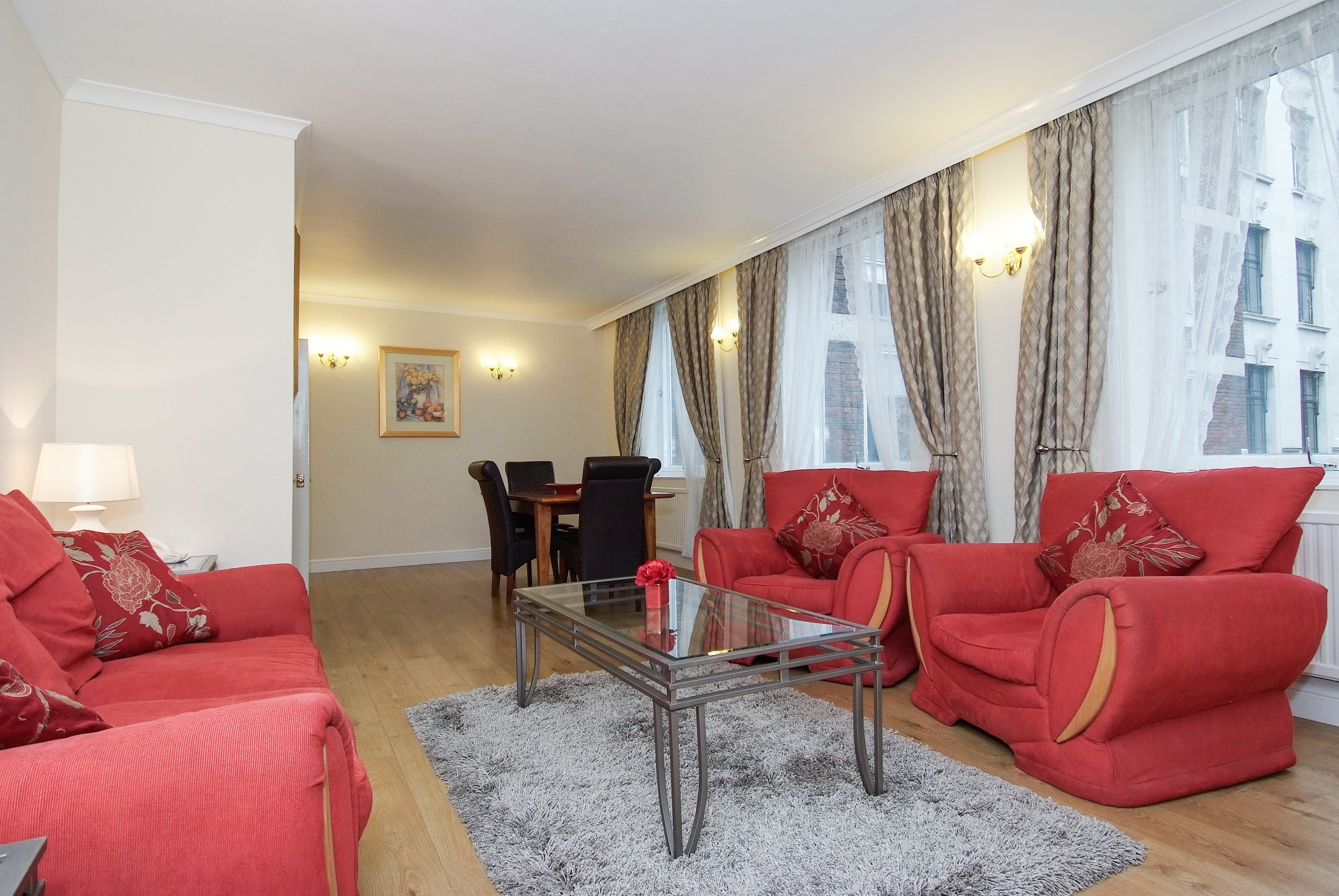 Best Soho Oxford Street 2 Bedroom Holiday Accommodation 2 With Pictures