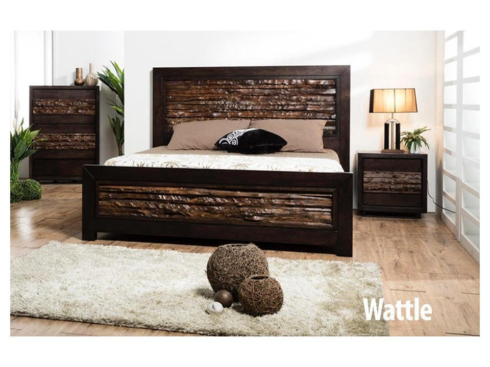 Best Bedroom Furniture Cairns Qld Www Indiepedia Org With Pictures