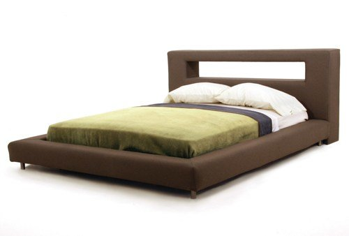 Best Go Green And Sleep Well With Eco Friendly Bed Frames Viesso With Pictures