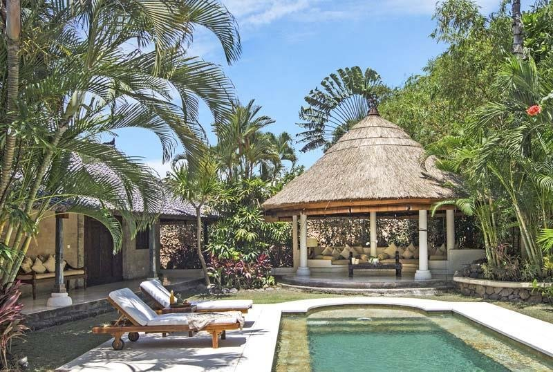 Best 2 Bedroom Luxury Villa With Private Pool No 2 Seminyak With Pictures