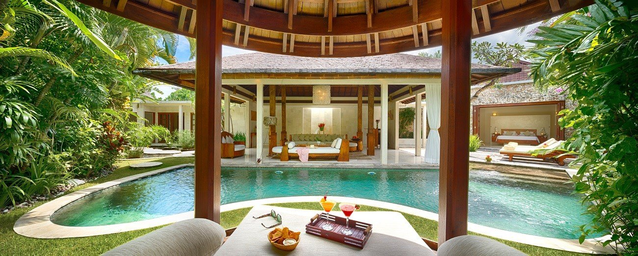 Best 2 Bedroom Luxury Villa With Private Pool No 999 Seminyak With Pictures