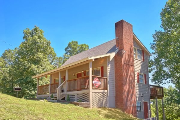 Best Smoky Mountain Vacation Rental Pigeon Forge Vacation Rental With Pictures