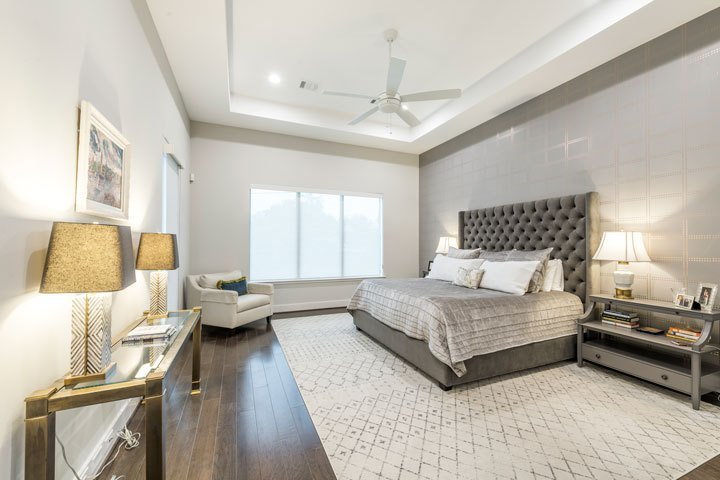 Best Bedroom Remodeling Houston Custom Master Suite Builder With Pictures