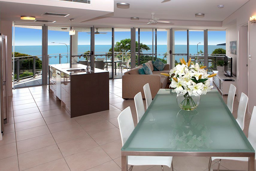 Best Cairns Accommodation Self Contained Esplanade Luxury With Pictures