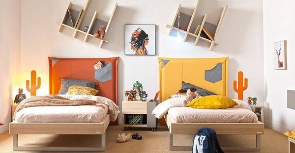 Best Gautier Furniture Stockist Of Gautier Beds Childrens Furniture With Pictures