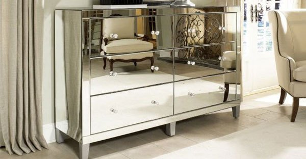 Best Mirrored Furniture Cfs Mirrored Furniture Online Sale Uk With Pictures