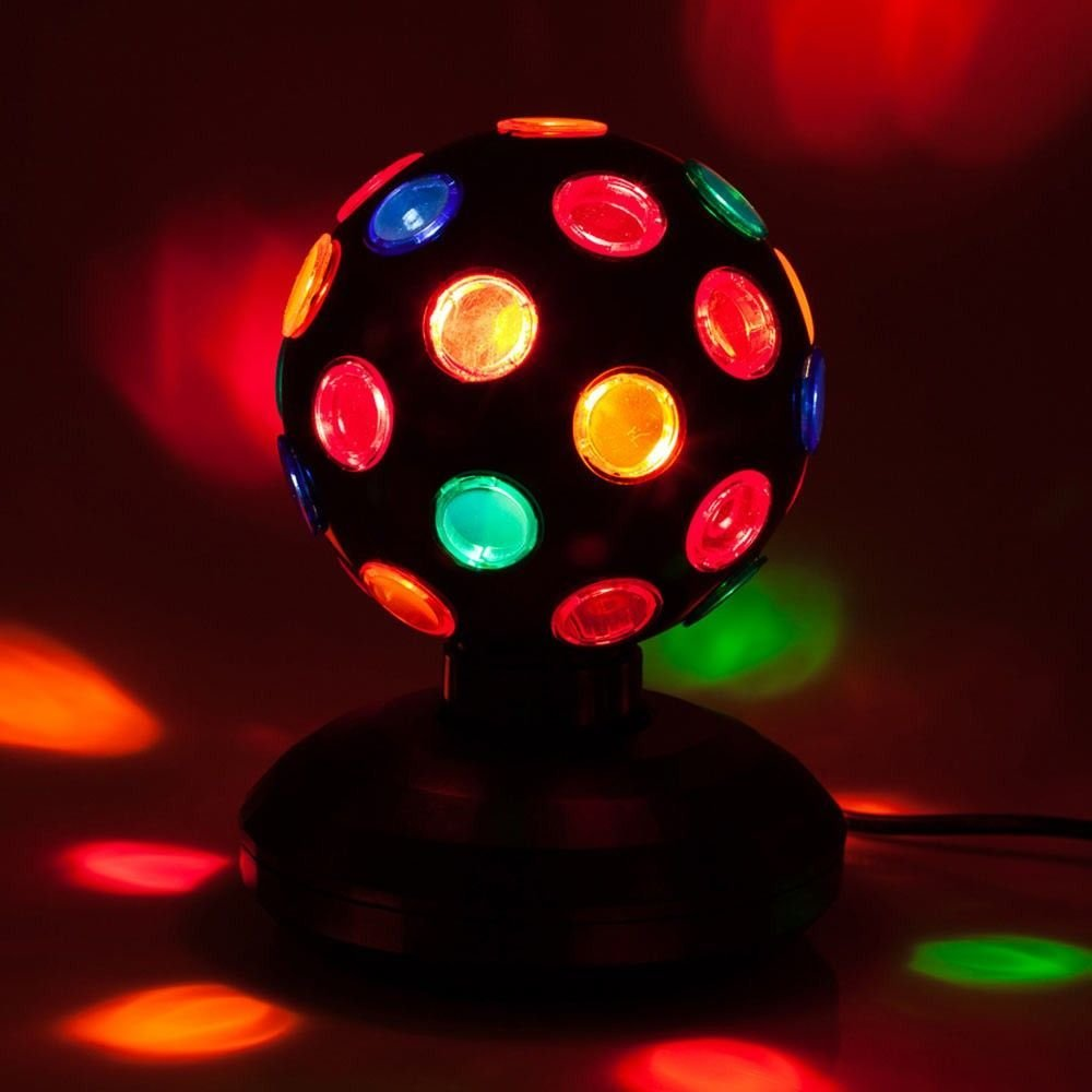 Best Rotating Disco Ball Spinning Disco Ball Electric Disco Ball Spinning Disco Ball Light Spinning With Pictures