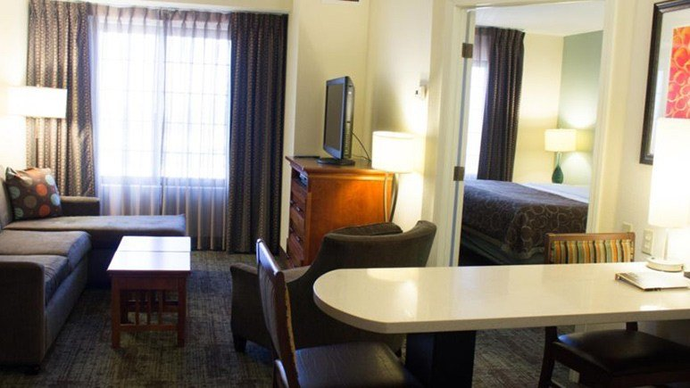 Best Staybridge Suites By Holiday Inn With Pictures
