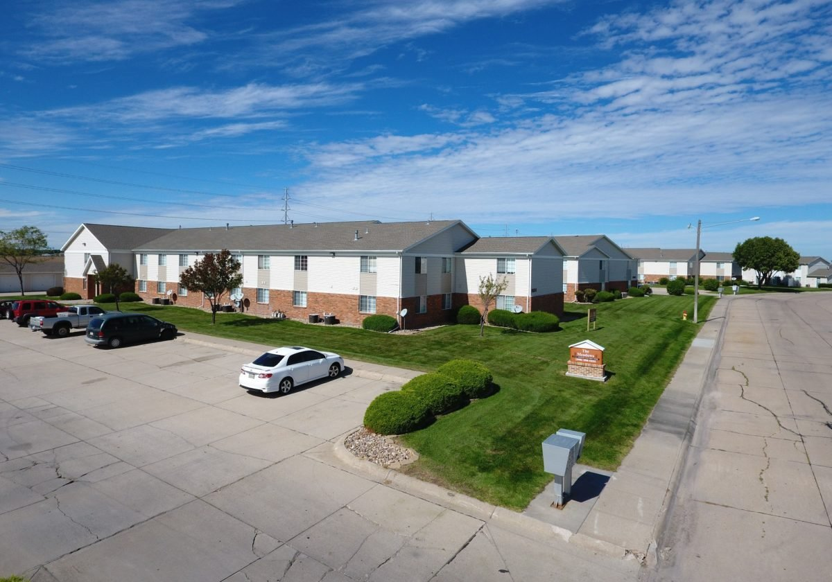 Best Meadows Grand Island Apartments Doniphan Hastings With Pictures
