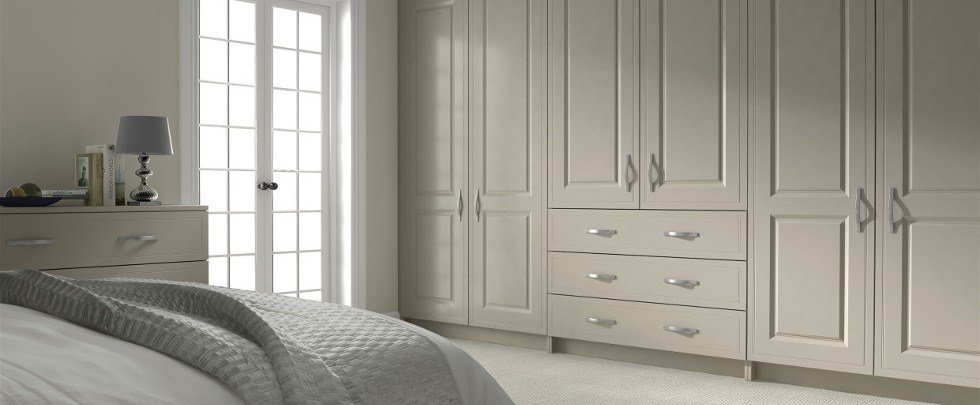 Best Replacement Bedroom Doors From £4 29 With Pictures