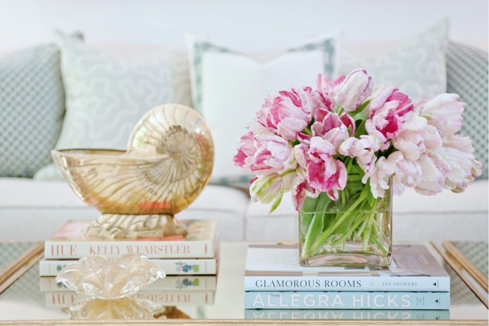 Best 10 Wealth Feng Shui Essentials For Your Home With Pictures