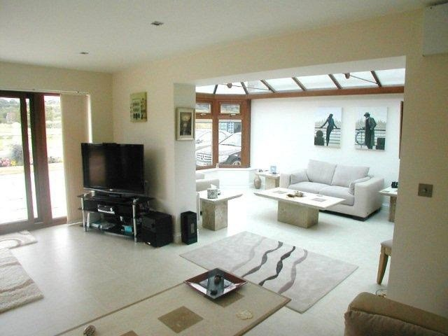 Best Garage Conversions In South England Oakley Green Conservatories With Pictures