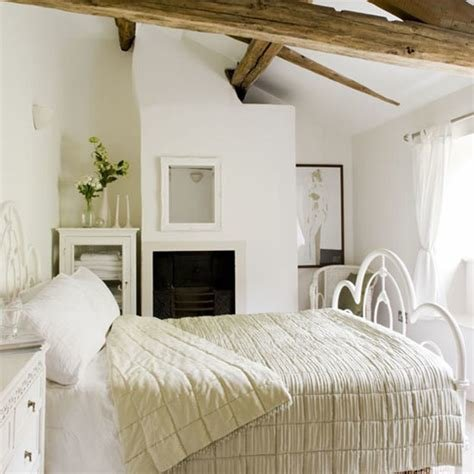 Best The Country Cottage Style For Home Inspiration By Kimberly With Pictures