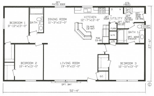 Best Wonderful Open Plan House Plans In South Africa Arts Open With Pictures