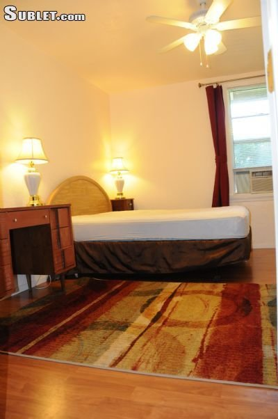 Best Furnished Northridge Room To Rent In 4 Bedroom House For With Pictures