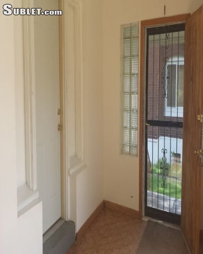 Best Gary Area Unfurnished 4 Bedroom House For Rent 900 Per Month Rental Id 2466166 With Pictures