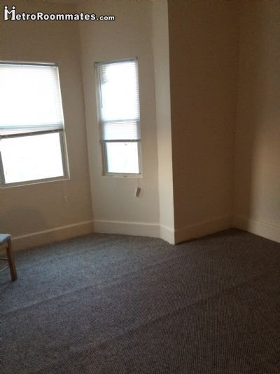 Best Other West Philadelphia Room To Rent In 3 Bedroom House With Pictures