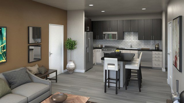 Best Apartment Sacramento Ca Sutter Green Location With Pictures