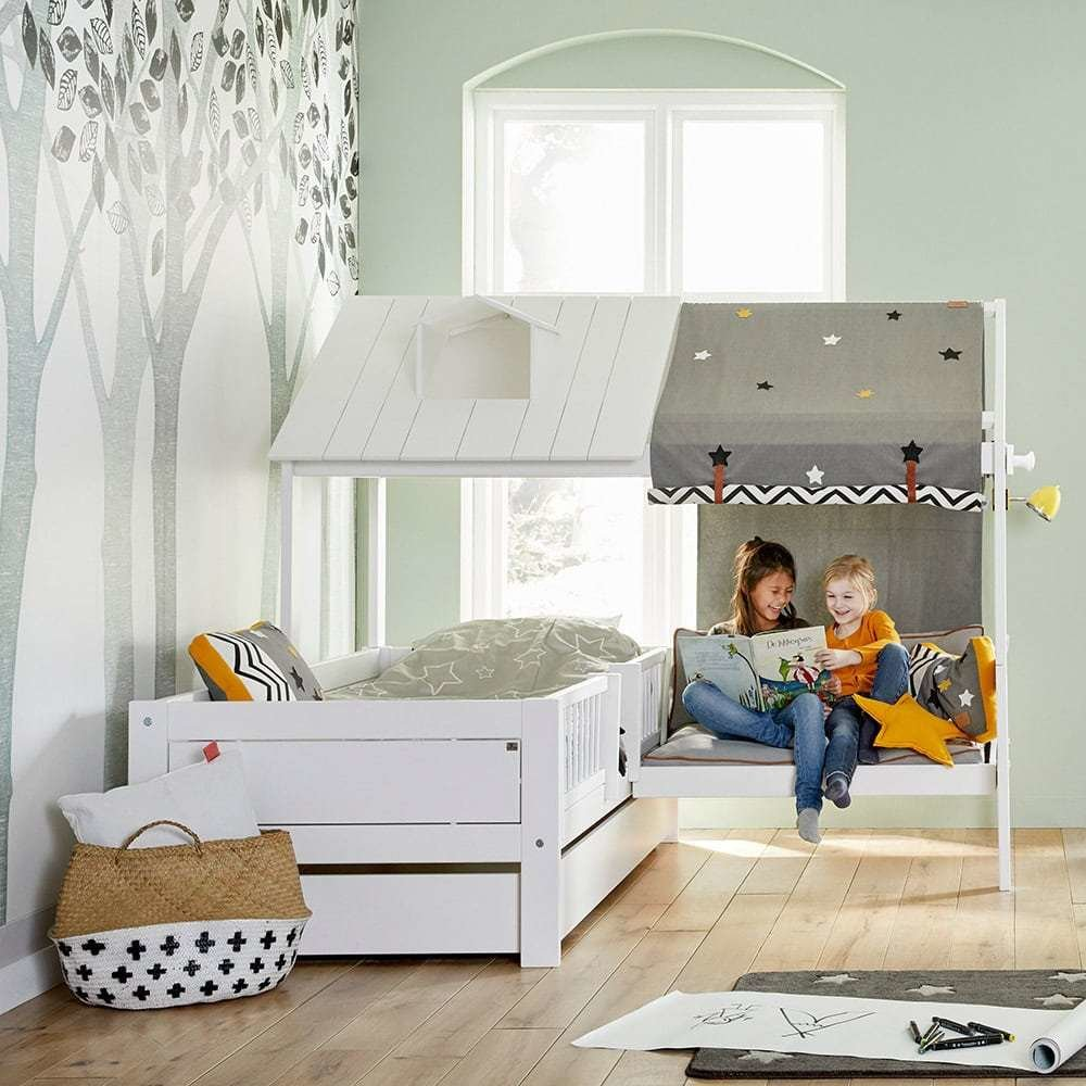 Best Nest Designs Dream Rooms For Kids Sa Décor Design With Pictures