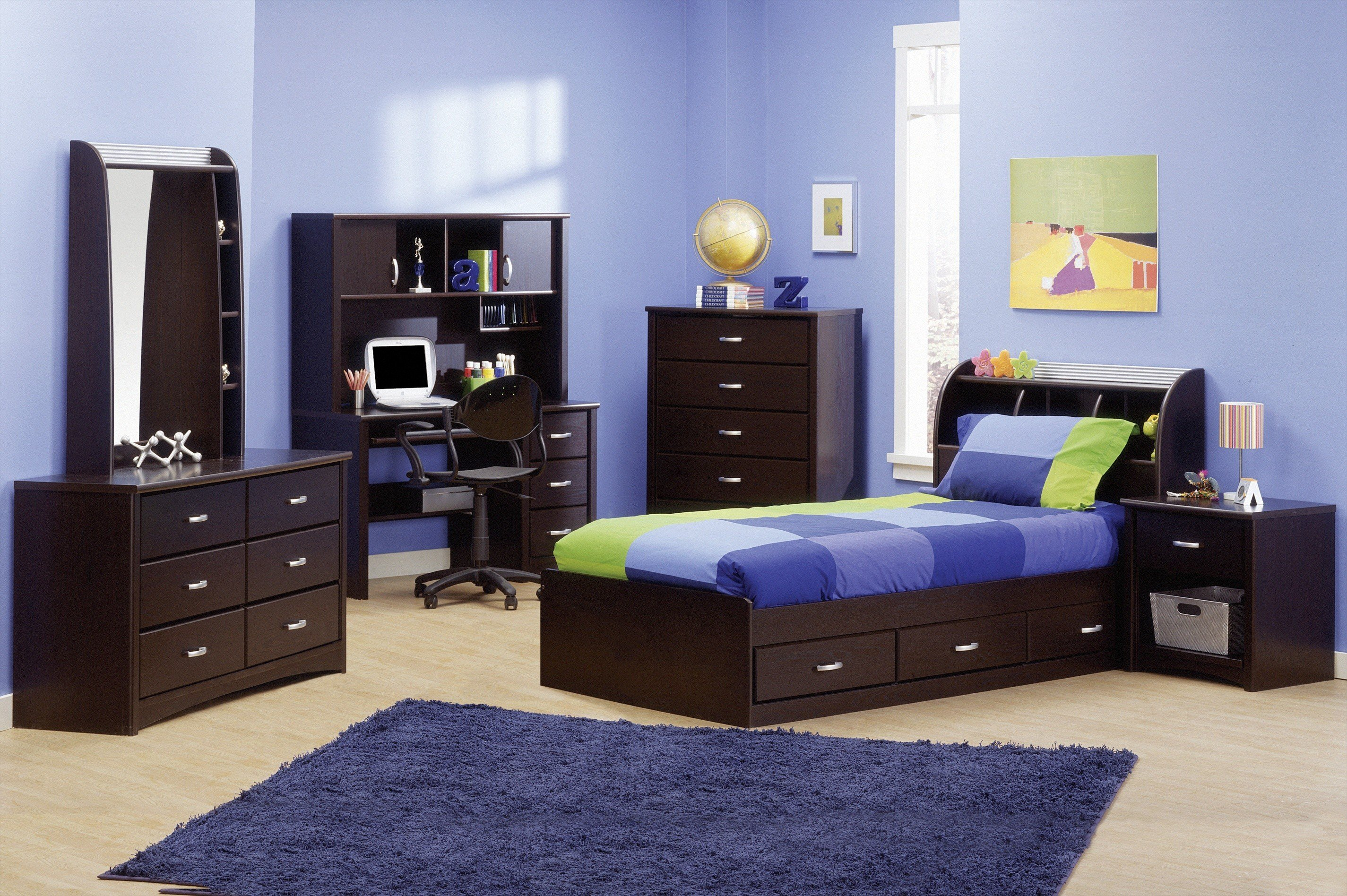 Best Build Your Own Kids Bedroom Furniture Sets — The Home Redesign With Pictures