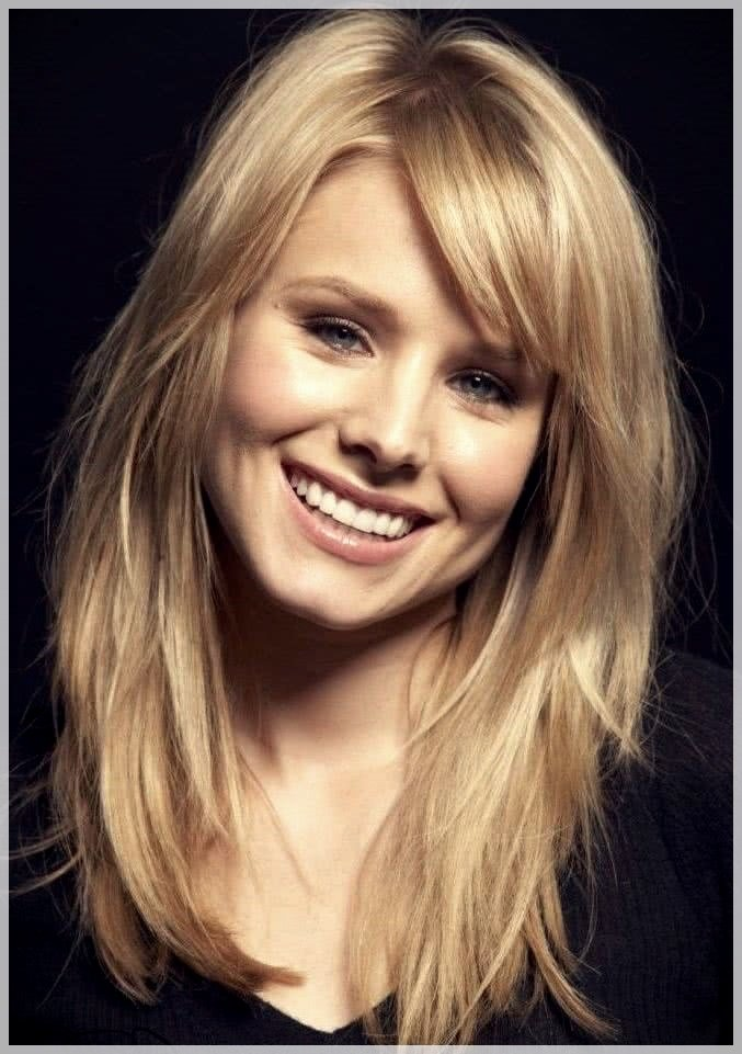 Free Haircuts For Round Face 2019 Photos And Ideas Short And Wallpaper