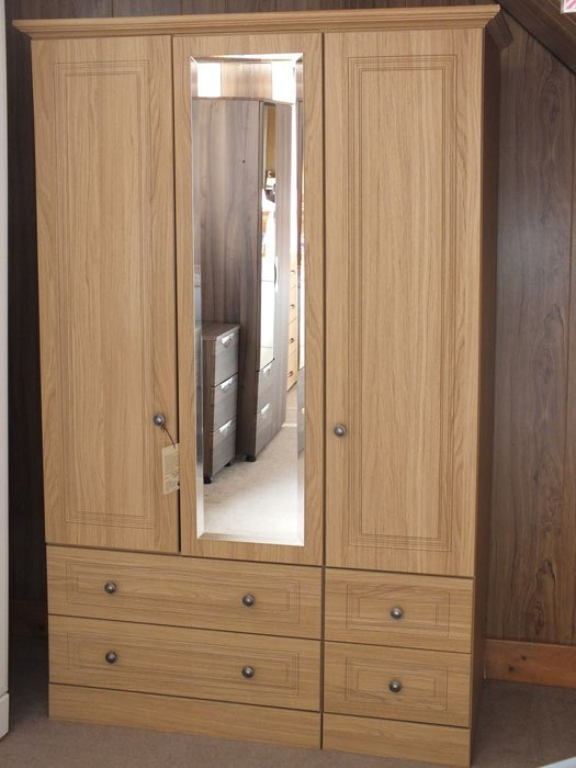 Best Sowerbutts Furniture Clitheroe Cabinets Chairs Tables With Pictures