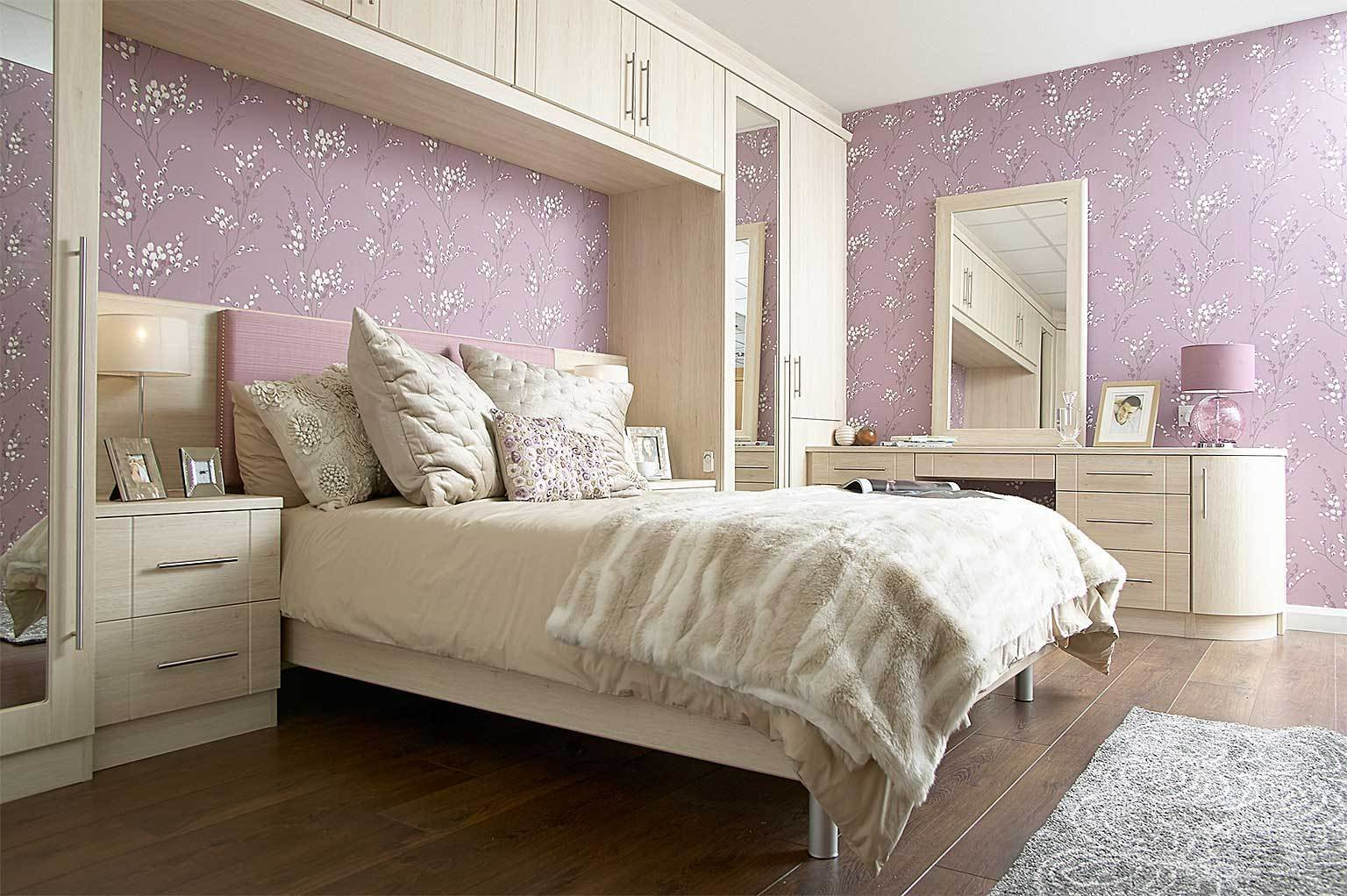 Best Torino – Spacemaker Bedrooms With Pictures