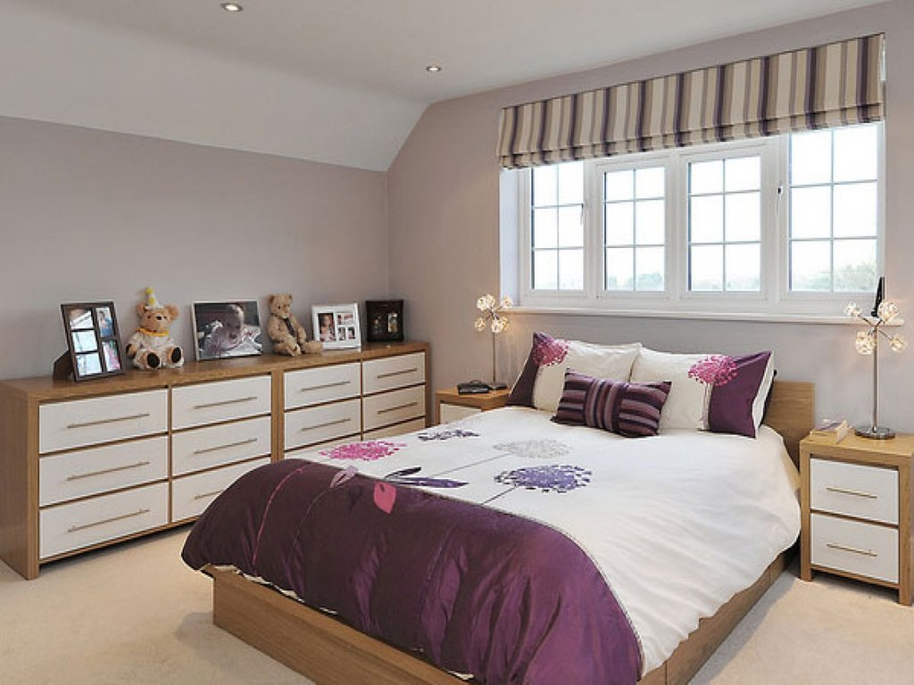 Best Warm Neutral Paint Colors For Bedroom Psoriasisguru Com With Pictures