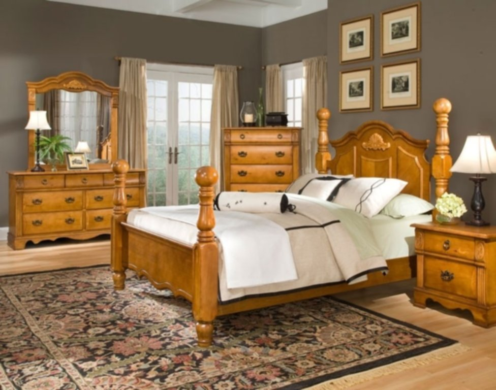 Best Good Quality Aarons Bunk Beds Walsall Home And Garden With Pictures