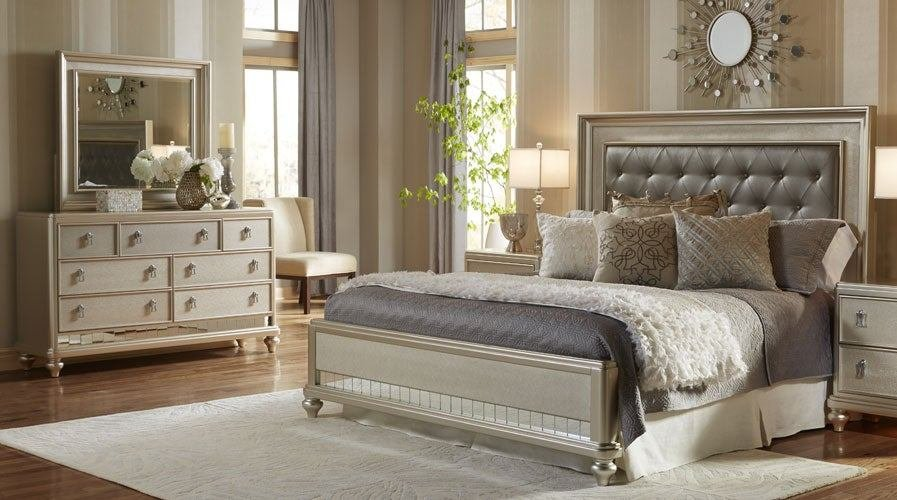 Best Furniture Stores St Louis Indianapolis Weekends Only With Pictures