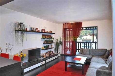 Best One Bedroom Apartment Tampa Gardens Id Al101013Rtg With Pictures