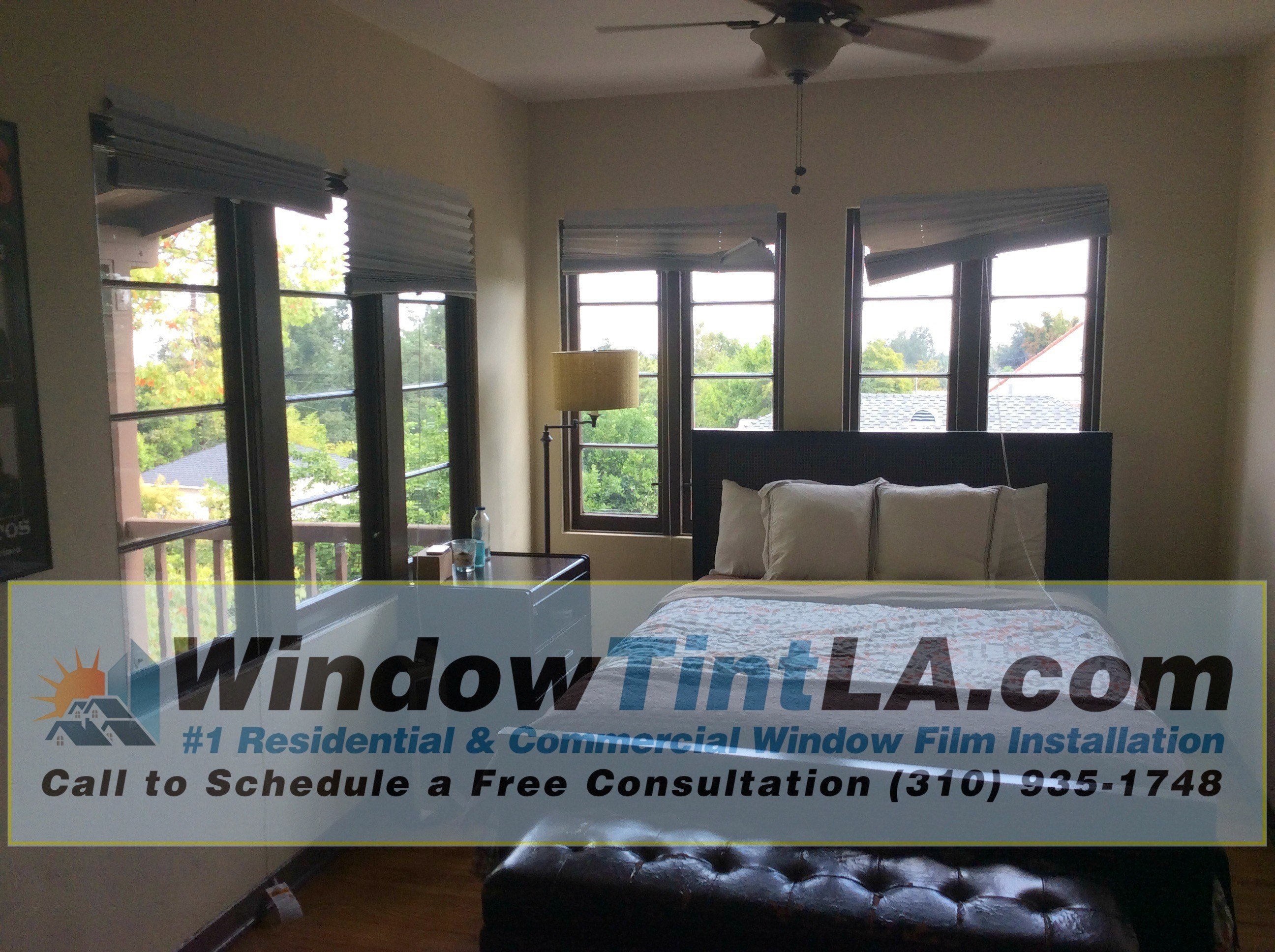 Best Ceramic 70 Archives Window Tint Los Angeles With Pictures