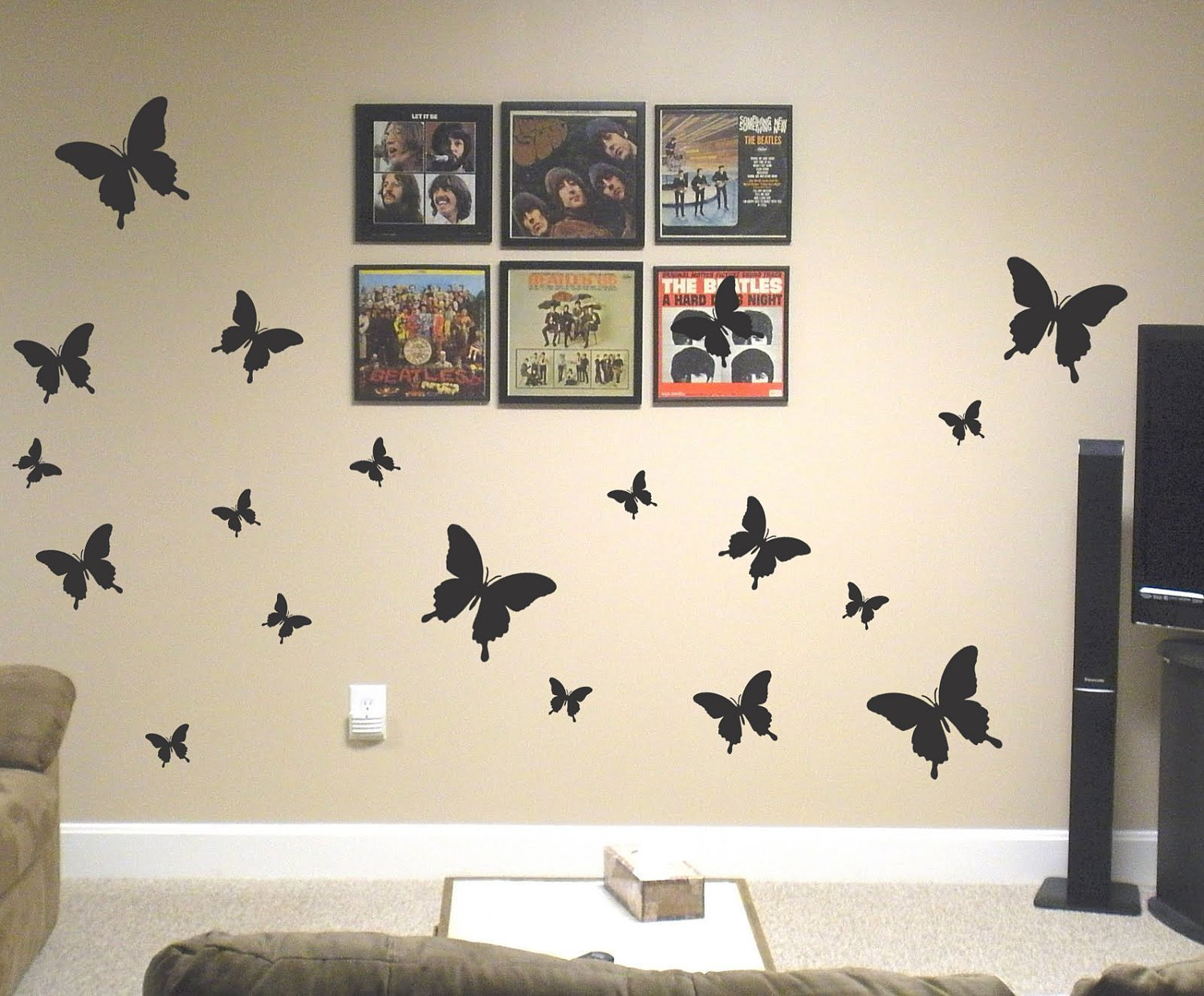 Best 9 Quick And Easy Ideas To Decorate Your Bedroom Wonder With Pictures