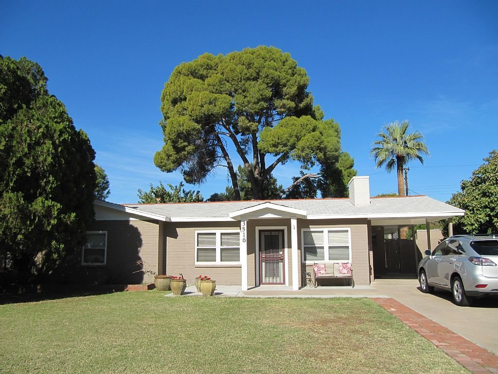 Best Kid Friendly House To Rent In Phoenix Is Perfect For Small With Pictures