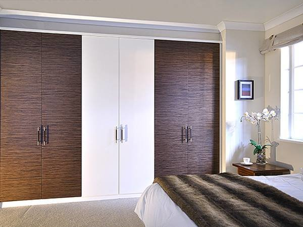 Best How To Choose Good Wardrobe For Bedroom 2019 Ideas With Pictures