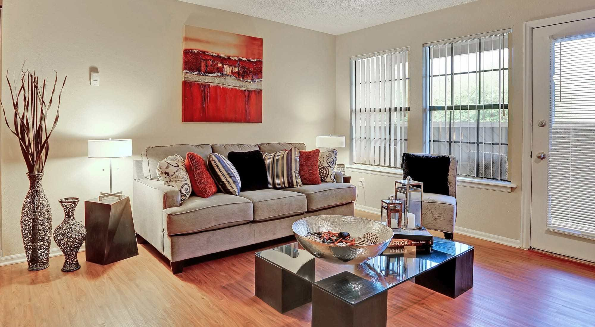 Best Apartments For Rent In Colorado Springs Co Mountain With Pictures