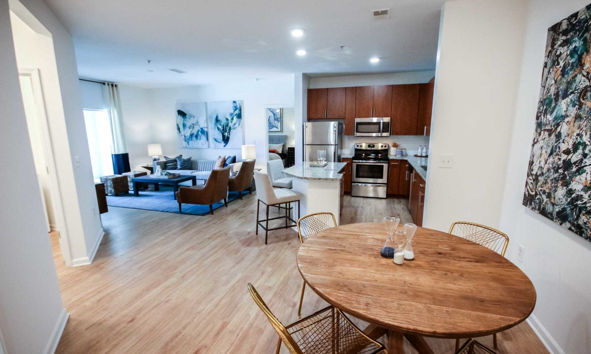 Best Duluth Ga Apartments For Rent Near Norcross The Maddox With Pictures