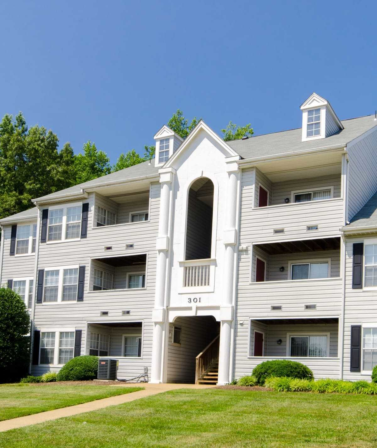 Best Apartments In Stafford Va The Pointe At Stafford Apartment Homes With Pictures