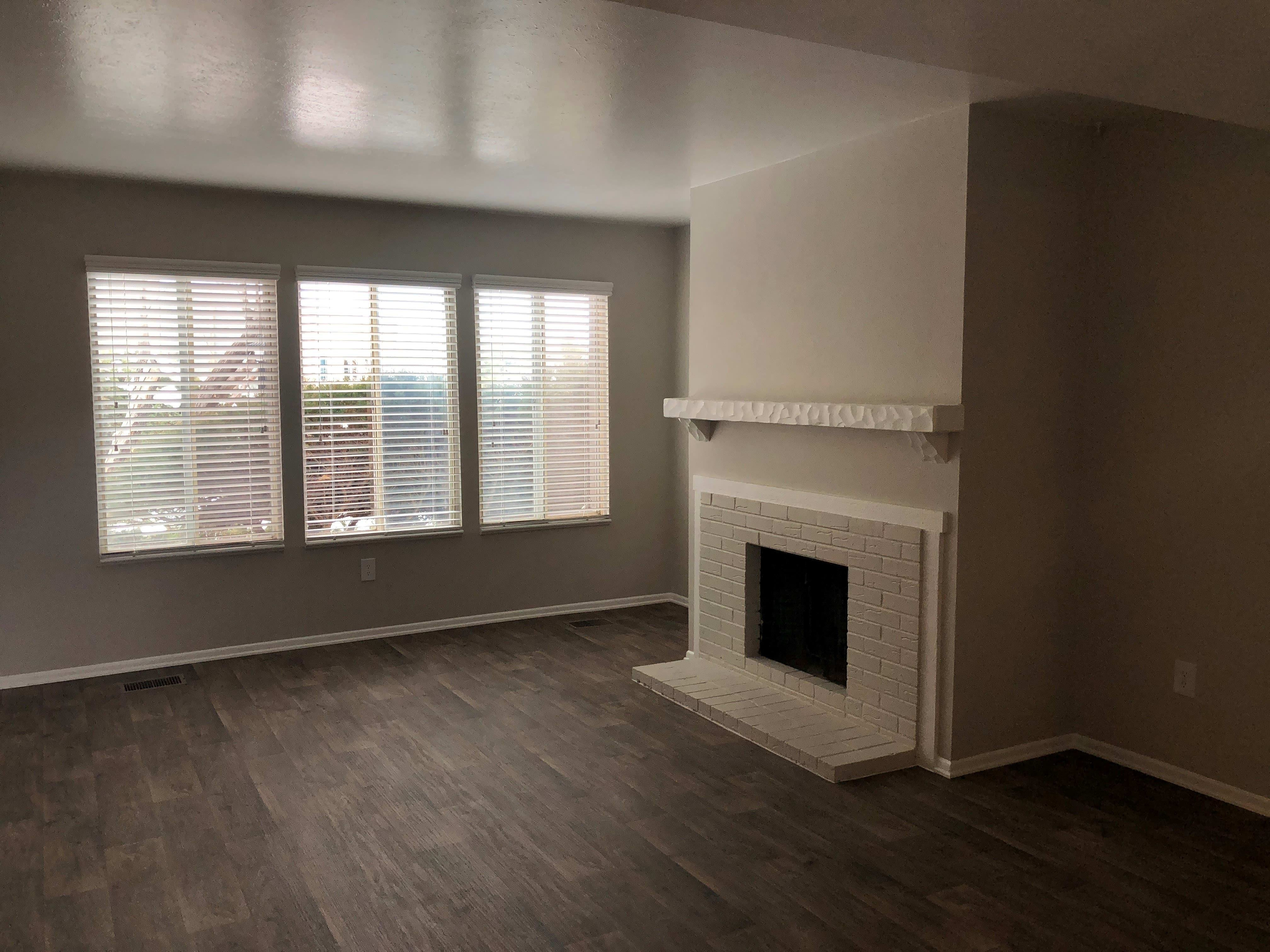 Best Affordable 1 2 3 Bedroom Apartments Townhomes In With Pictures