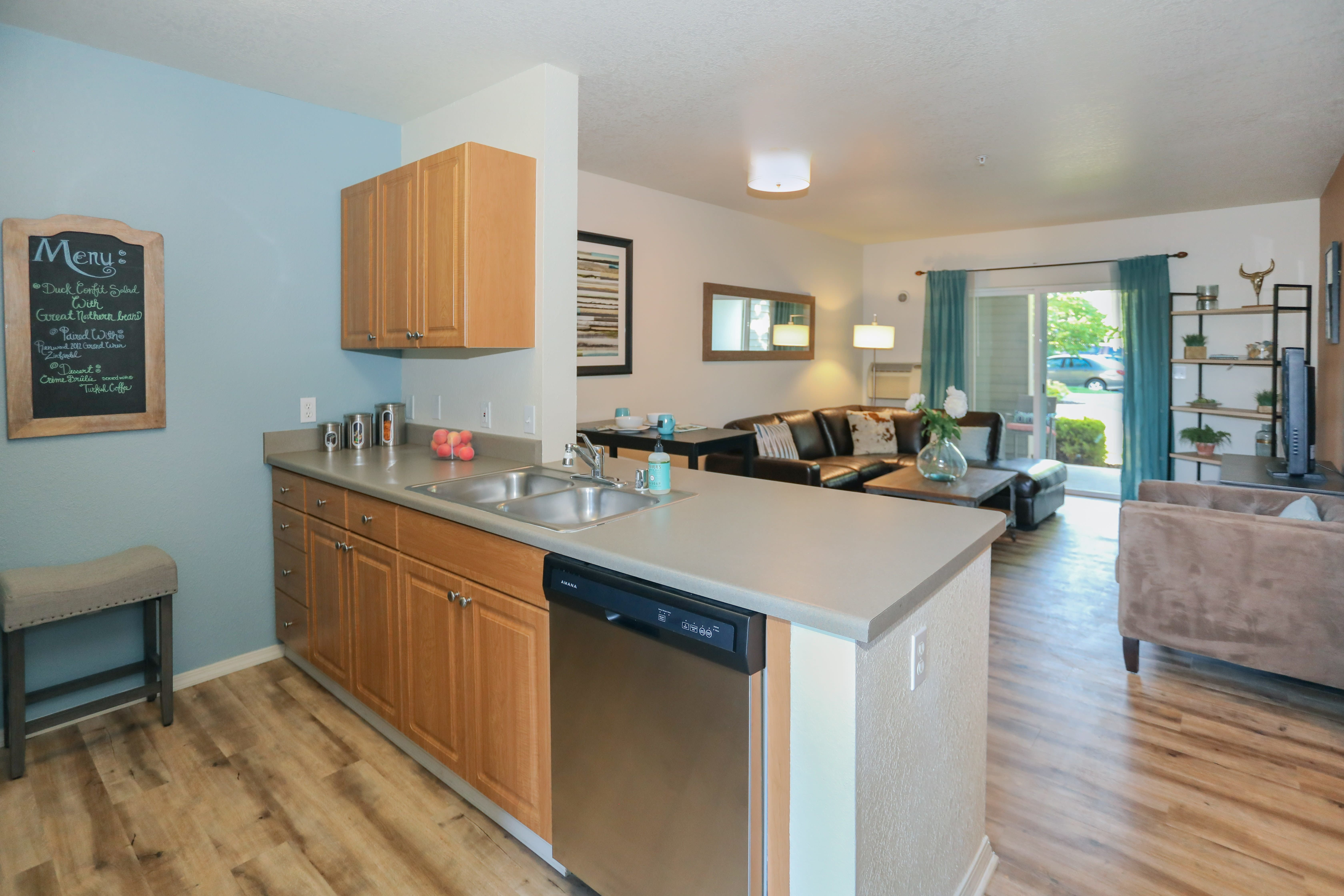 Best Studio 1 2 Bedroom Apartments In Missoula Mt With Pictures