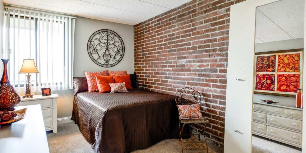 Best Framingham Ma Apartments For Rent Jefferson Hills With Pictures