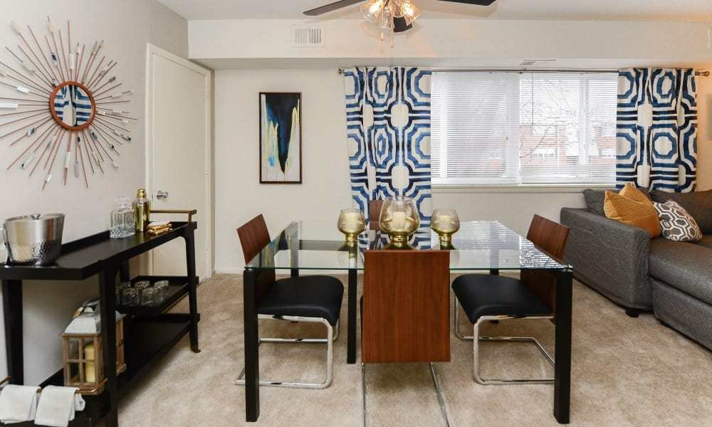Best Brookmont Apartment Homes For Rent In Northeast With Pictures