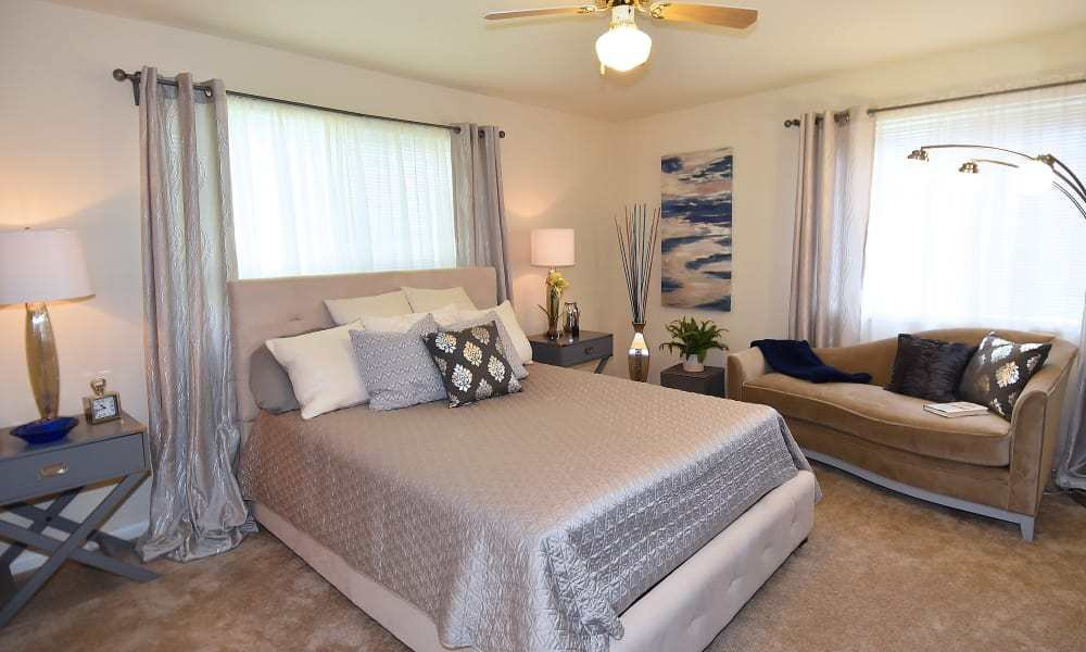 Best Apartments In South Laurel Md Willow Lake Apartment Homes With Pictures
