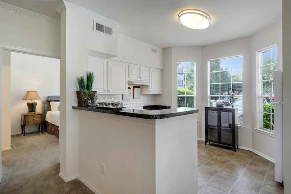 Best Photos Of Plantation Apartments In Gulfport Mississippi With Pictures