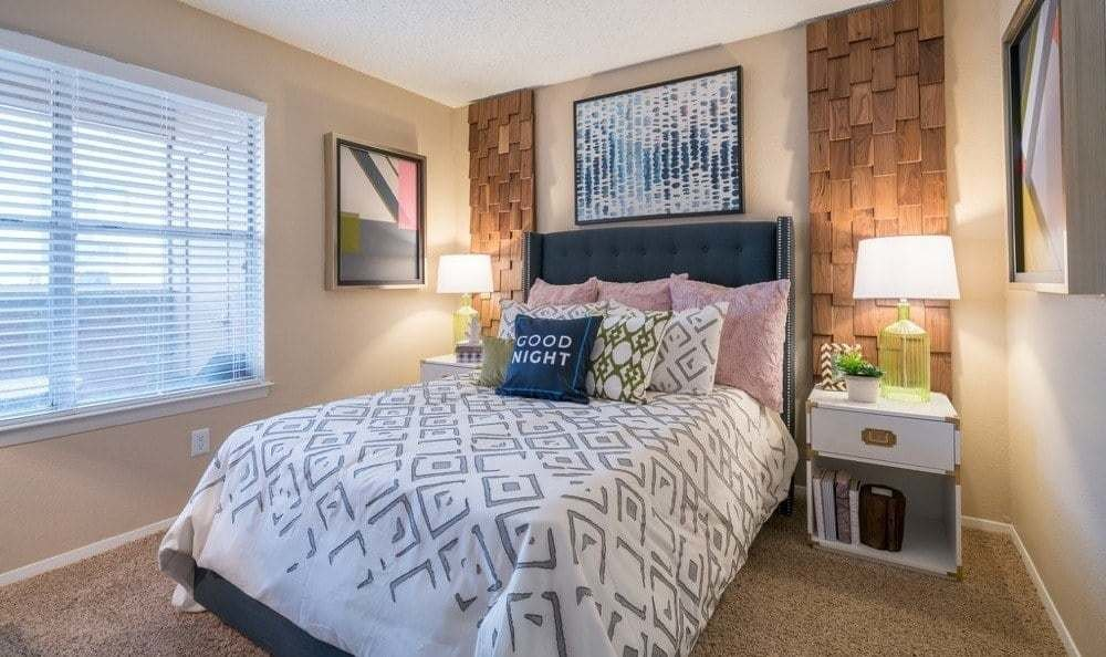 Best 1 2 Bedroom Apartments For Rent In Austin Tx With Pictures