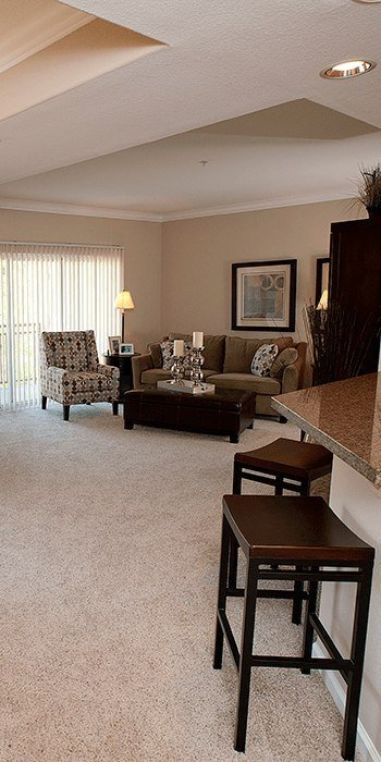 Best 1 2 3 Bedroom Apartments In Agnew Santa Clara Near With Pictures