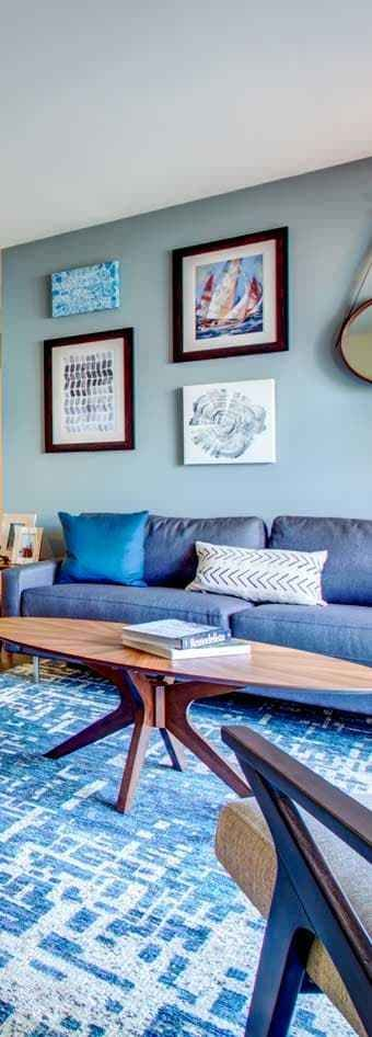 Best Garden Style 1 2 Bedroom Apartments In San Jose Ca With Pictures