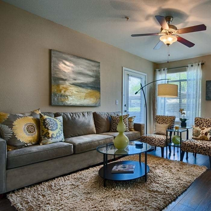 Best 1 2 3 Bedroom Apartments For Rent In Phoenix Az With Pictures